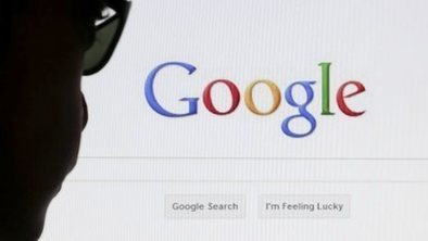 Google removes 12 BBC News links | Privacy and search | Scoop.it