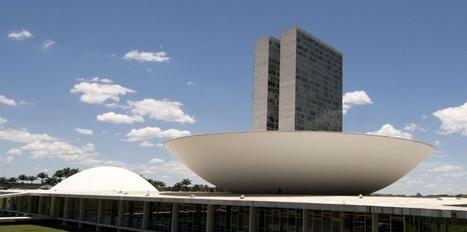 Le plus grand livre du monde pèse 7 tonnes - Le Nouvel Observateur | BiblioLivre | Scoop.it