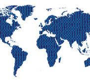 Los Gobiernos aumentan la represión online pero los activistas siguen luchando | Poder-En-Red | Scoop.it