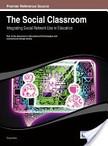 The Social Classroom | MOOCs | Scoop.it