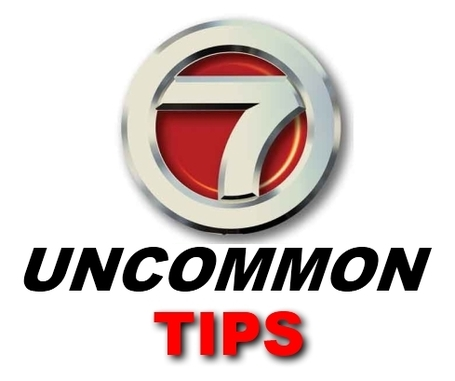 7 Uncommon and Powerful Link Building Techniques | SEO Talk | Scoop.it