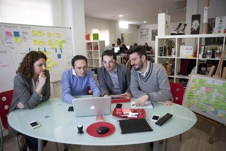 Vender servicios es algo más que vender. | Web 3.0 | Scoop.it
