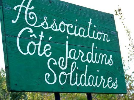 Le poids des associations en France | Associations - ESS | Scoop.it