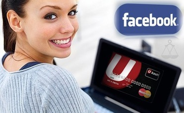 Ukash Kartım Yasal Güvenli Ucuz Türkiye Ukash Kart Sistemleri | UKASH | Scoop.it