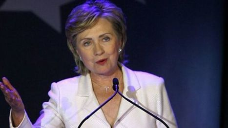 Hillary has Iraq woes like no other - Fox News | Political Agendas | Scoop.it