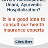 Best Health Insurance Policy Provider Company India