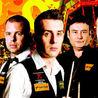 Snooker-sport