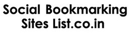 Hdfc IFSC Code - Hdfc Bank Branches - Hdfc MICR Code   social bookmarking sites list   Scoop.it