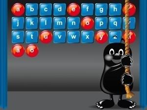 Elevdatas nya appar för läs-och skrivinlärning « iPad i ... | lärresurser | Scoop.it