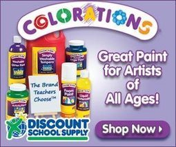 $15 Off Discount School Supply Promo Code 2015, 20 Coupons | Help Me Find Coupons | Scoop.it