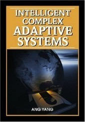 Intelligent Complex Adaptive Systems | Content in Context | Scoop.it
