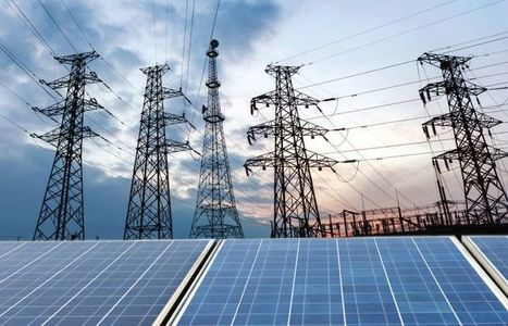 ¿Cómo podría ayudar la batería Tesla a reducir o eliminar tu factura de la luz? | La R-Evolución de ARMAK | Scoop.it