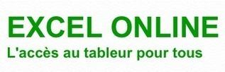 [TUTORIEL] Formation Excel en ligne gratuite - Une base de connaissances basée sur des ... tutorlels papier | Le tam tam | Scoop.it
