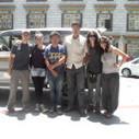 Cómo viajar al Tíbet | Viajar | Scoop.it
