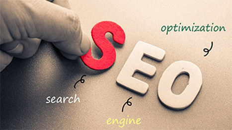 Two Internet Marketing Services You Definitely have to Use | Web Brain Infotech | Scoop.it