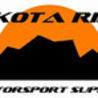 Dakota Ridge Motorsport Supply