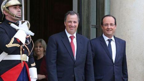 Le Mexique, nouvel eldorado pour les entreprises françaises - Le Figaro | Mundoshop | Scoop.it