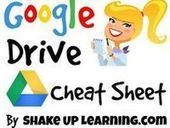 Google in the Classroom | All Things Google | Scoop.it