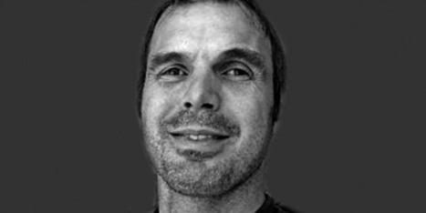 «Il faut une remise à plat de la stratégie nationale de santé» Nicolas ... - La Tribune.fr   Aie-Santé   Scoop.it
