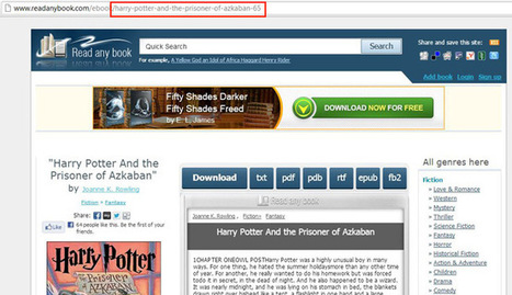 7 Critical SEO Errors of E-commerce Websites | Websites - ecommerce | Scoop.it