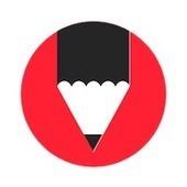 YouiDraw, Online Vector Graphic Design, Drawing Online Logo Maker. | technologies | Scoop.it