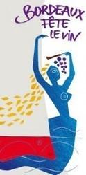 The Bordeaux Wine Festival 2012 | Wine website, Wine magazine...What's Hot Today on Wine Blogs? | Scoop.it