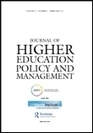 Student satisfaction and student perceptions of quality at international branch campuses in the United Arab Emirates | Cross Border Higher Education | Scoop.it