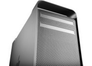 Never fear, Europe: Mac Pro likely will get update soon | Graphic Arts & Design Today | Scoop.it