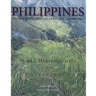 New Book on World Heritage Sites in the Philippines | The Traveler | Scoop.it