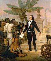 L'Emancipation à la Réunion - L'Histoire par l'image | GenealoNet | Scoop.it