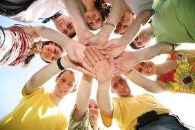 Les rendez-vous du changement | Facilitateur du changement | Scoop.it
