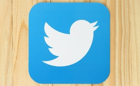 10 Twitter Marketing Mistakes You Need to Stop Making - Business News Daily | SOCIAL MEDIA | Scoop.it