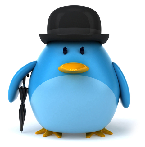 How to Get More Retweets on Twitter - Business 2 Community | AtDotCom Social media | Scoop.it