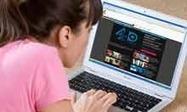 Growth in online TV viewing habits slows, according to Barb study | Radio 2.0 (En & Fr) | Scoop.it