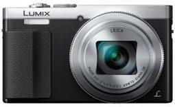 Panasonic Lumix TZ70   fotocamerapro   Scoop.it