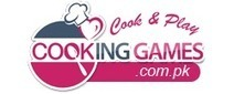 Cooking Games Online | Cooking Games | Scoop.it