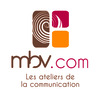mbv.com - Les ateliers de la communication