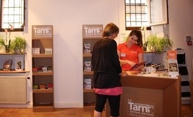 le 21/07/2014 à 09h29 - Albi / L'hôtel Reynès à Albi accueille les ... - Le Tarn Libre.com | Hébergements touristiques | Scoop.it