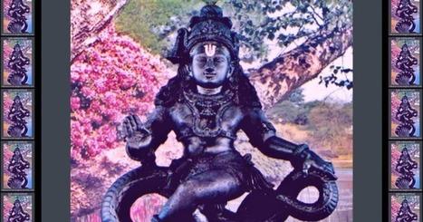 ANJU APPU: Kannan Pirandhaan Manivannan Pirandhaan lyrics Tamil - English, கண்ணன் பிறந்தான் மணிவண்ணன் பிறந்தான் பக்தி துதி | DIVINE SONG | Scoop.it