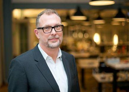 El jefe de telecomunicaciones sueco llevará a la ICANN a su independencia | Noticias en español | Scoop.it