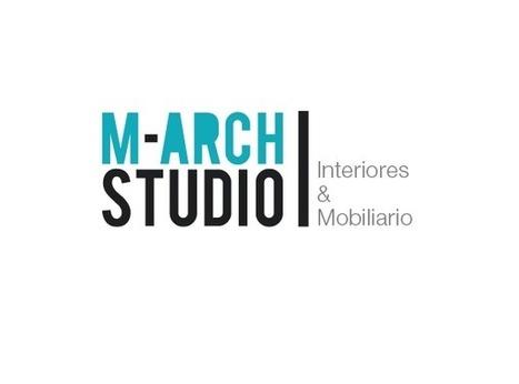 M-Arch Studio | Diseño de interiores para mi casa | Scoop.it