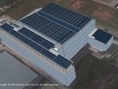 Phoenix Solar to build Singapore's largest PV rooftop - PV-Tech | Electrical and Lighting | Scoop.it