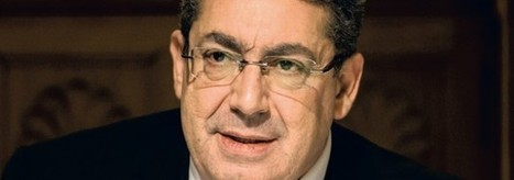 Raphaël Palti, Altavia : « Le client-roi devient une réalité » - Le nouvel Economiste | Métier commercial. | Scoop.it