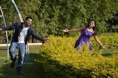 Vichakshana Movie Stills | Vichakshana Movie Latest Stills | Vichakshana Movie New Stills | Vichakshana Movie Gallery | Photos | Scoop.it