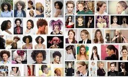 Do Google's 'unprofessional hair' results show it is racist? | critical reasoning | Scoop.it