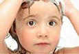 Skin Deep® Cosmetics Database | Environmental Working Group | News | Scoop.it