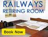 IRCTC Online Passenger Reservation System | Sanjay Kumar Mishra | Scoop.it
