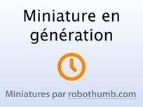 Tati : Vêtements homme femme enfant, Maison et Jardin pas cher. | Soldes Mode & Accessoires - Santé & Beauté | Scoop.it