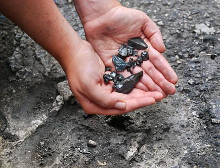 Turning trash to treasure: local company begins push into U.S. market - Peat International   Peat   Scoop.it