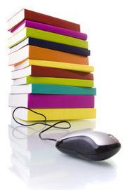 Imprimer un livre | Biographie | Scoop.it